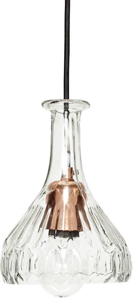 hanglamp---19cm---transparant---hybsch[2].jpg